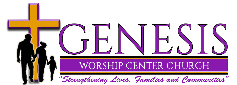 Genesis Worship Center Church
